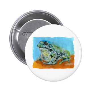 frog jpg pin