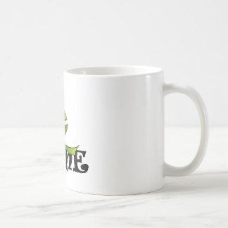Frog Lick Me Mug