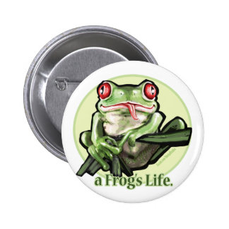 frog_life_zazzle1 button