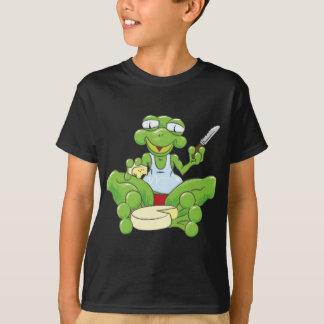 Frog n' Cheese T-Shirt