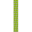 Frog Prince tie