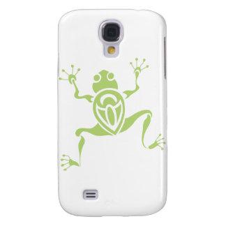Frog Samsung S4 Case