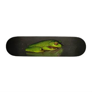 Frog Skate Boards