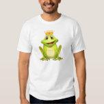 Frog Tees