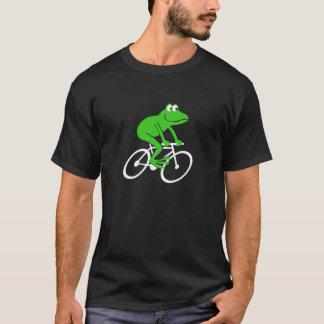 frogbike