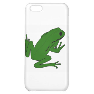 froggg case for iPhone 5C