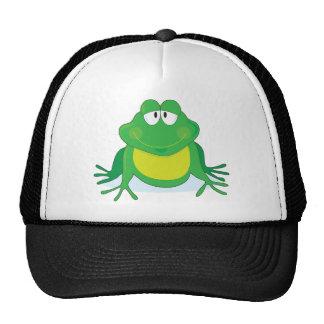 Froggie Gorros