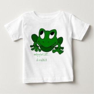 Froggie Wear T-shirts