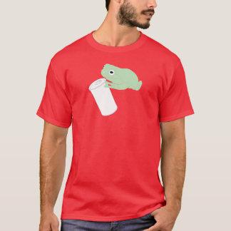 frogginsy. T-Shirt