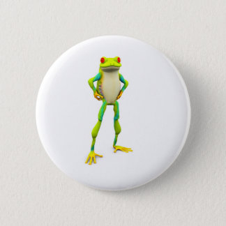 froggy2 button