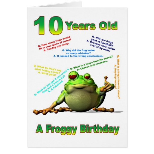 Birthday Joke One Liners