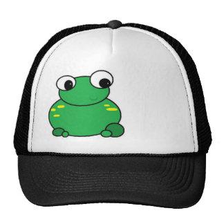 Froggy Gorra
