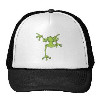 Froggy Gorras De Camionero
