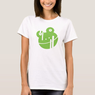 Froggy T T-Shirt