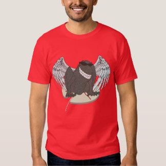 Frogoyle T-shirt