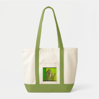frogs 1003 canvas bags