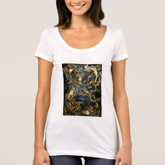 Frogs - Batrachia T-Shirt