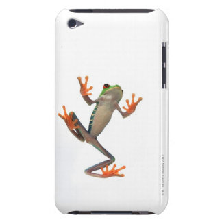 Frogs belly barely there iPod cover