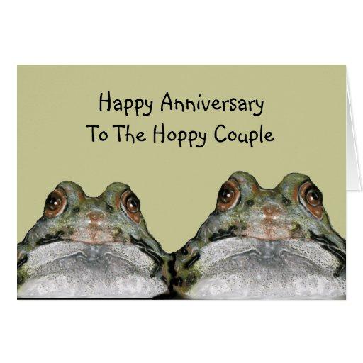 happy anniversary quotes couple quotesgram