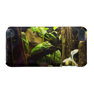 Frogs in a Tree iPod Touch 5G Case
