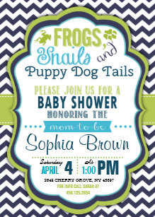 Frogs Snails Puppy Dog Tails Gifts On Zazzle