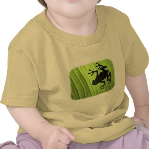 Frogs Tshirts