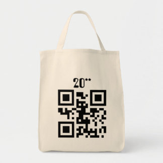 Frohes neues Jahr - German Tote Bag