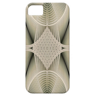 Frolic iPhone 5 Cover