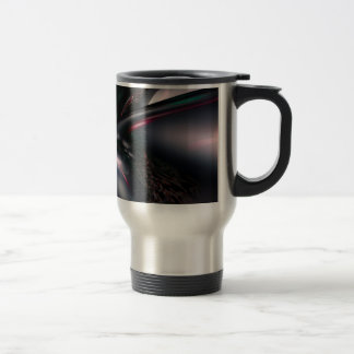 Frolic Travel Mug