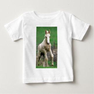 Frolicking Colt Tshirt