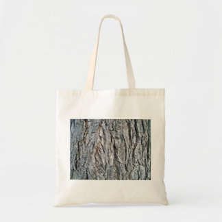 From A Tree Budget Tote Bag