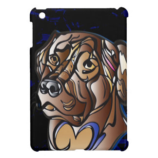 From apperal to gifts of your furry friends! iPad mini covers