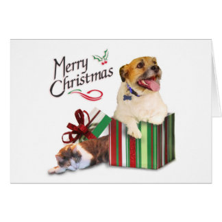 From Eddie Agnes Greeting Cards