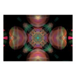 From-MY-Apophysis-Expectations-3 Posters