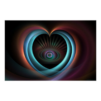 From-MY-Apophysis-Eyes-of-the-Heart-2 Poster