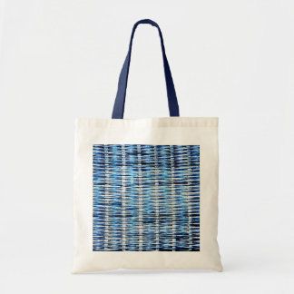 from nature tote bag