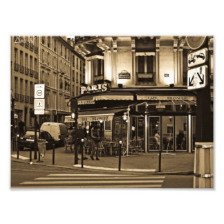 From pAris with love Photograph