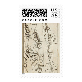 From Philadelphia to Annapolis Md 57 Stamps
