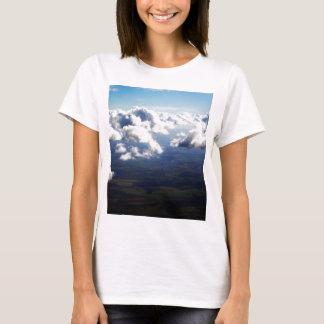 From Sao Paulo to Rio de Janeiro T-Shirt