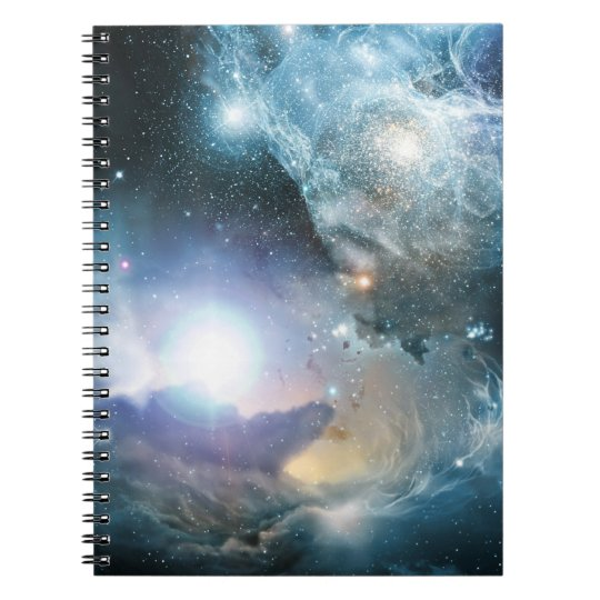 From the ashes of the first stars notebook