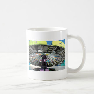 From the bottom up mugs