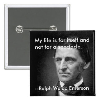 Self Reliance by Ralph Waldo Emerson   Elliott s Study Board     Gulf Energy Technology   Projects