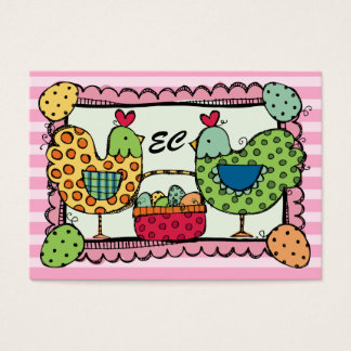 From the Kitchen Cards - SRF