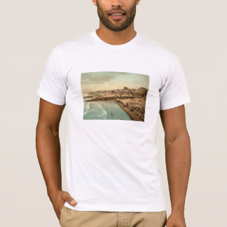 From the Pier I, Brighton, England T-Shirt