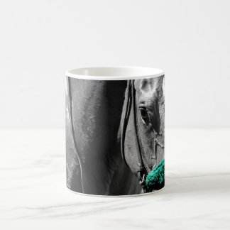 From the Point by Fleetphoto Coffee Mug