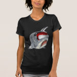 From the Sharks Collection by FishTs.com Tee Shirt