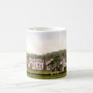 From the Tweed, Abbotsford, Scotland Coffee Mug