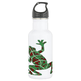FROM THE WALL WATER BOTTLE