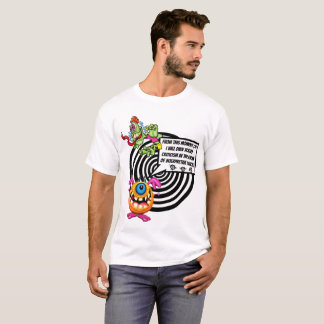 From This Moment T-Shirt