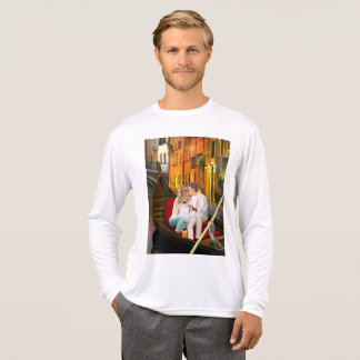 From Venice with Love T-Shirt